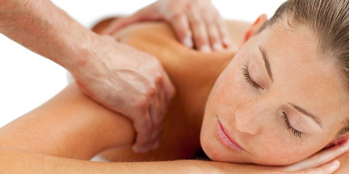 masajes-y-demas-servicios-de-spa