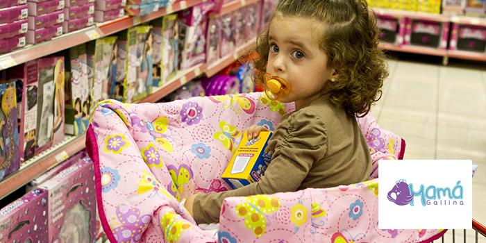 Protectores-para-Carrito-de-Supermercado