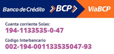 cta-corriente-bcp