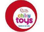 chikitoys