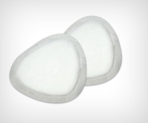 Protectores absorbentes